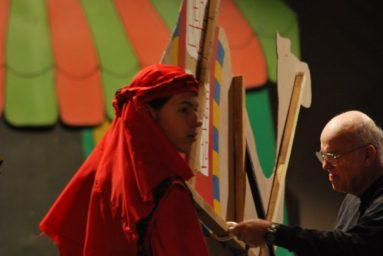 1357041569456 383x256 - Joseph and his Technicolour Dreamcoat