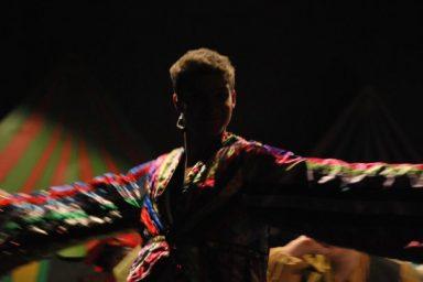 1357055289799 384x256 - Joseph and his Technicolour Dreamcoat