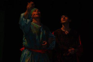 1357069530155 384x257 - Joseph and his Technicolour Dreamcoat