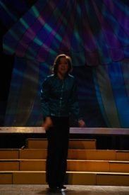 1357069730160 183x275 - Joseph and his Technicolour Dreamcoat