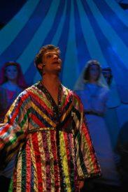 1357218013867 183x275 - Joseph and his Technicolour Dreamcoat