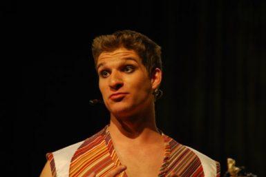 1357261974966 385x257 - Joseph and his Technicolour Dreamcoat