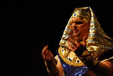 1357262014967 384x257 - Joseph and his Technicolour Dreamcoat