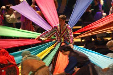 1357429899164 385x257 - Joseph and his Technicolour Dreamcoat
