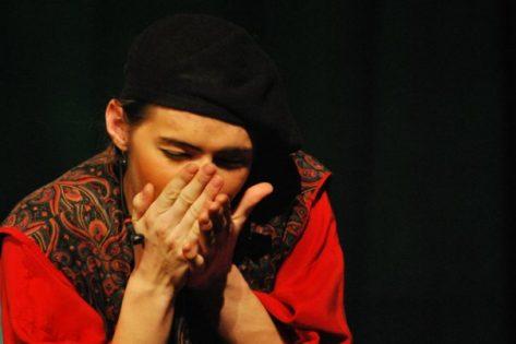 1358274760285 473x315 - Joseph and his Technicolour Dreamcoat
