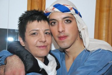 1358337681858 384x256 - Joseph and his Technicolour Dreamcoat