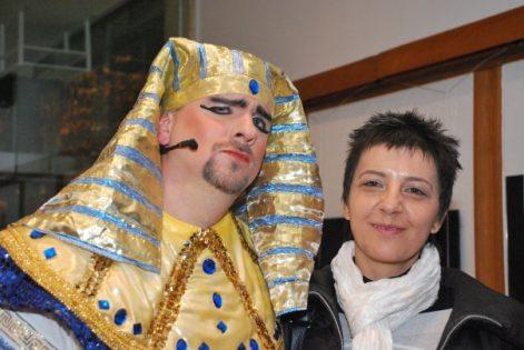 1358368922639 471x315 - Joseph and his Technicolour Dreamcoat