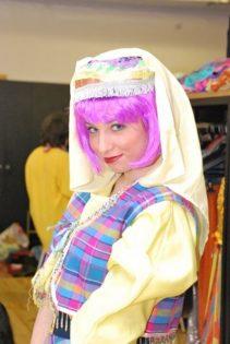 1358417243847 211x315 - Joseph and his Technicolour Dreamcoat