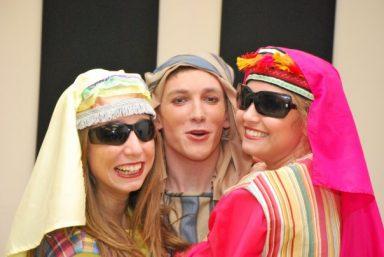 1358469565155 384x257 - Joseph and his Technicolour Dreamcoat