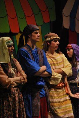 1365738786881 272x407 - Joseph and his Technicolour Dreamcoat