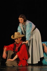 1365947552100 183x275 - Joseph and his Technicolour Dreamcoat