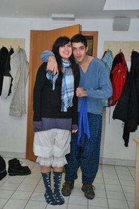 1365957832357 272x407 - Joseph and his Technicolour Dreamcoat