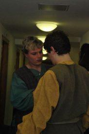 1366637729354 183x275 - Joseph and his Technicolour Dreamcoat