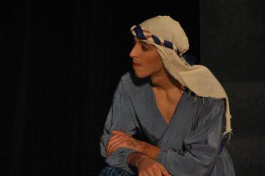 1366688610626 384x256 - Joseph and his Technicolour Dreamcoat