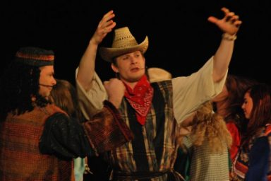 1366720011411 384x256 - Joseph and his Technicolour Dreamcoat