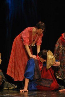 1366735171790 272x406 - Joseph and his Technicolour Dreamcoat