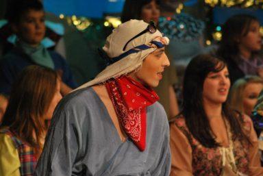 1366955657302 384x257 - Joseph and his Technicolour Dreamcoat
