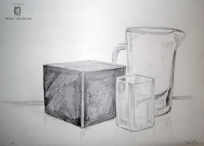 DSCN0513 Edit1 777x555 - The Sketchbook