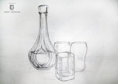 DSCN0515 Edit1 380x271 - The Sketchbook