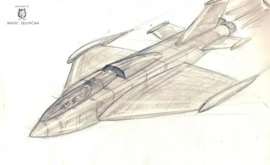 Image 10 526x321 - The Sketchbook
