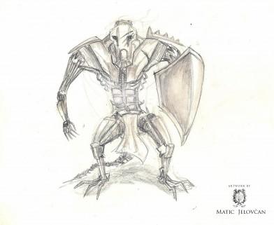 Image 11 392x321 - The Sketchbook