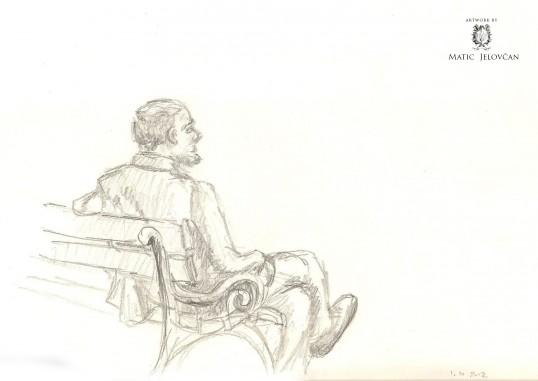 Image 14 538x381 - The Sketchbook