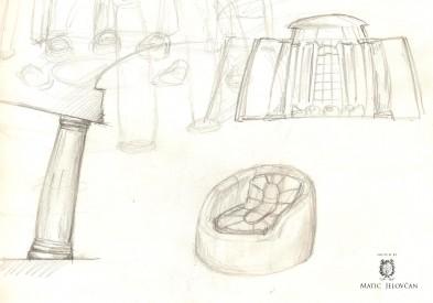 Image 18 393x275 - The Sketchbook