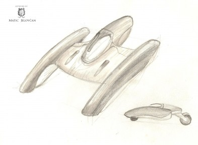 Image 20 393x288 - The Sketchbook