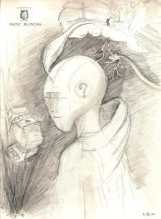 Image 22 235x321 - The Sketchbook