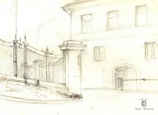 Image 25 320x234 - The Sketchbook