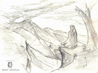 Image 26 314x234 - The Sketchbook