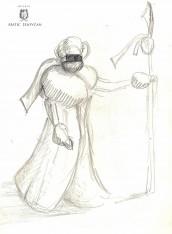 Image 27 172x234 - The Sketchbook