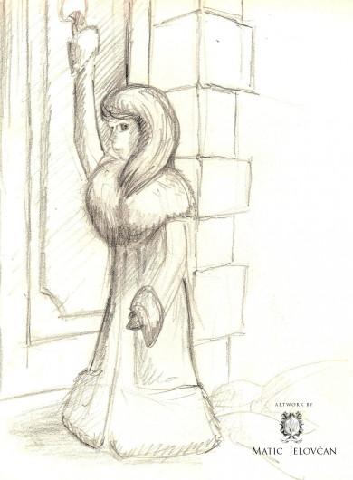 Image 28 390x530 - The Sketchbook