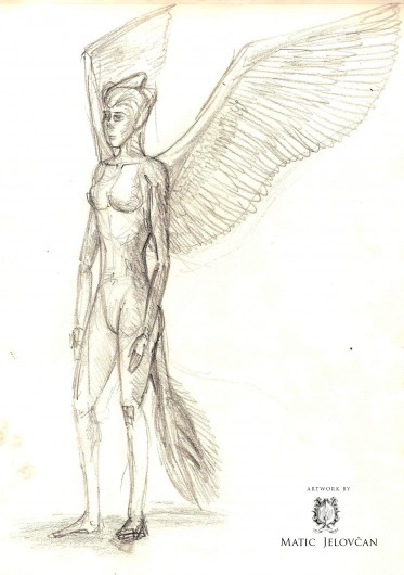 Image 29 373x530 - The Sketchbook