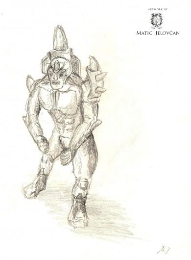 Image 30 390x530 - The Sketchbook