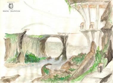 Image 9 380x280 - The Sketchbook