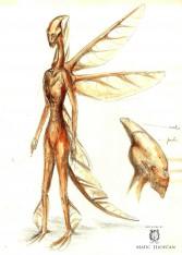 po  art1 167x234 - The Sketchbook