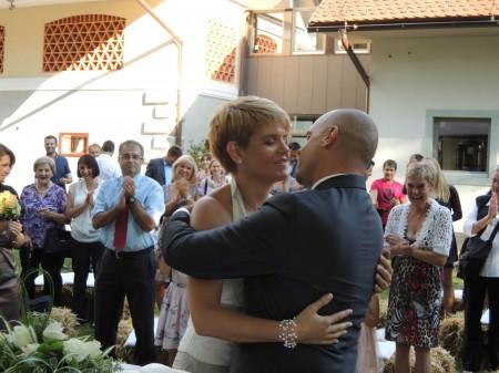 DSCN22101 450x337 - My cousin gets married