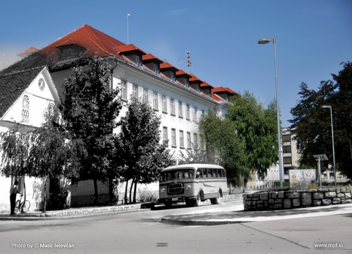 "20140808 14 DSC2506 1161x839 - ""Old and New Kranj"""