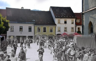 "20140808 17 DSC2532 394x252 - ""Old and New Kranj"""