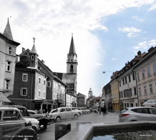 "20140808 2 DSC2429 307x275 - ""Old and New Kranj"""