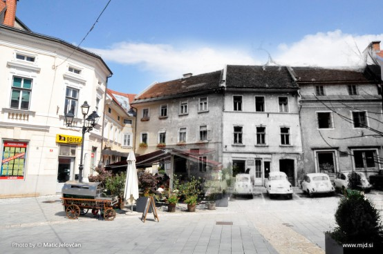 "20140808 6 DSC2449 554x368 - ""Old and New Kranj"""