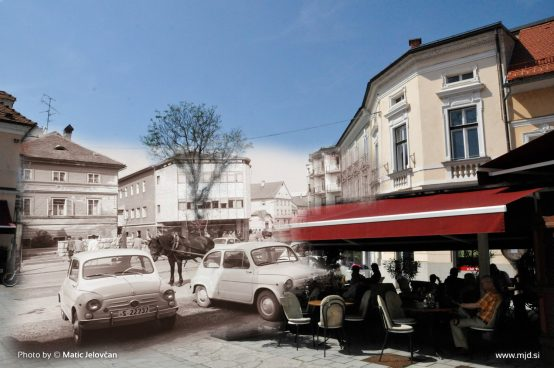 "20140808 7 DSC2451 554x368 - ""Old and New Kranj"""