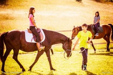 20150629 DSC00832 2 384x256 - HorseCamp 2015 — 1. teden