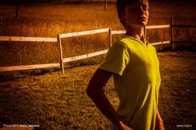 20150629 DSC00845 2 384x256 - HorseCamp 2015 — 1. teden