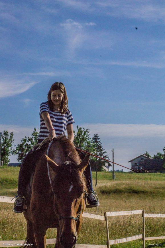 20150629 DSC00856 2 579x868 - HorseCamp 2015 — 1. teden