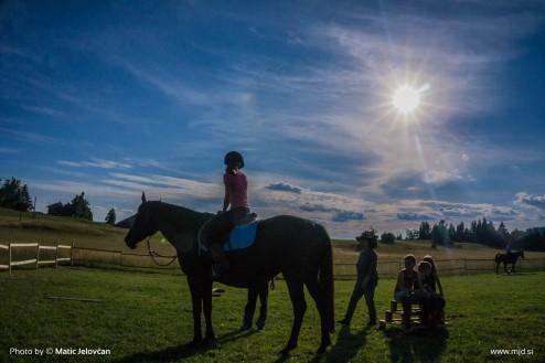 20150629 DSC00867 2 494x329 - HorseCamp 2015 — 1. teden