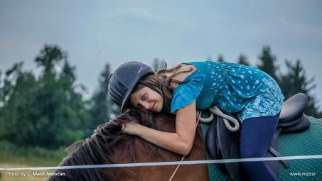 20150702 C0022 2 1 453x255 - HorseCamp 2015 — 1. teden