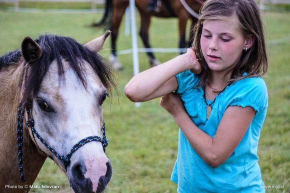 20150702 DSC00976 579x386 - HorseCamp 2015 — 1. teden