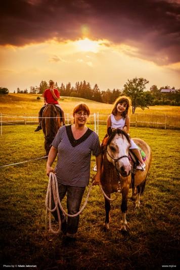 20150703 DSC01095 356x534 - HorseCamp 2015 — 1. teden